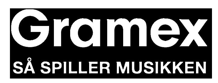 gramex-logo